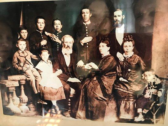 вялая, еле фото семья коротковых чехов московская область теряешь контроль