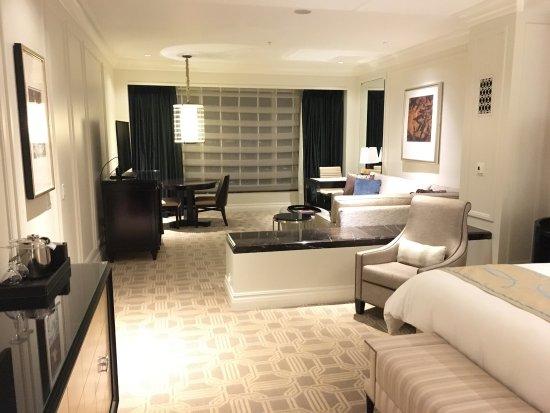 The Palazzo Resort Hotel Casino: photo2.jpg