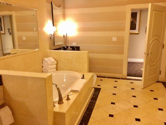 The Palazzo Resort Hotel Casino: photo3.jpg