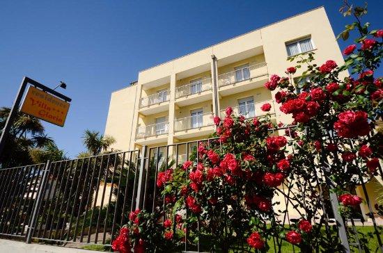 Residence Villa Gloria: La nostra seconda Casa!