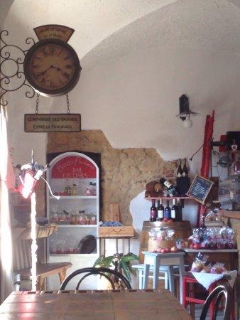Casciana Terme Lari, อิตาลี: photo1.jpg