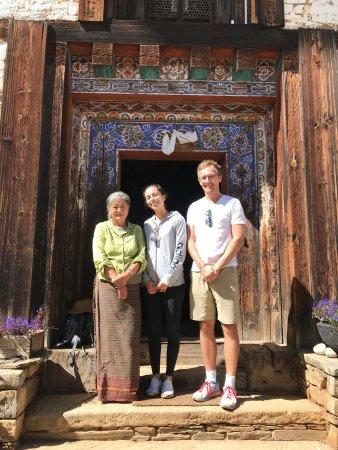 Jakar, Bhutan: photo4.jpg