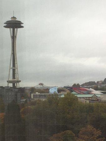 Pan Pacific Seattle: photo0.jpg
