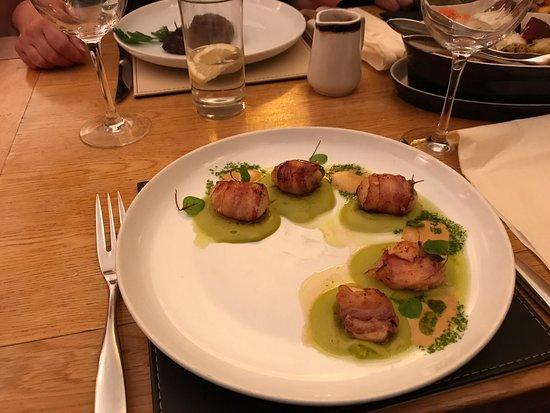 Old vienna restaurant picture of old vienna restaurant for Austrian cuisine vienna