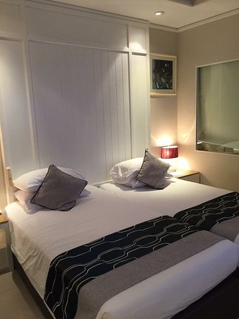 Royal Cliff Beach Hotel: photo0.jpg