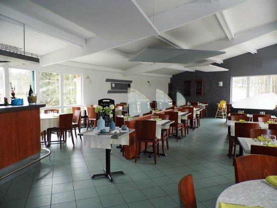 Restaurant les acacias altkirch restaurant avis num ro for Restaurant altkirch