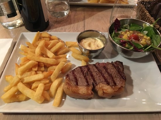 meet meat brussels reviews on wen