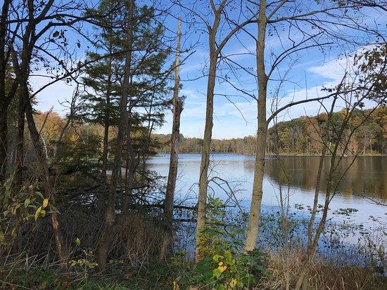Chain O'Lakes State Park: photo7.jpg