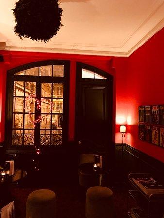 Alba Opera Hotel: photo3.jpg
