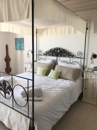 chambre avec vue front de mer bild von creta maris beach resort chersonissos tripadvisor. Black Bedroom Furniture Sets. Home Design Ideas