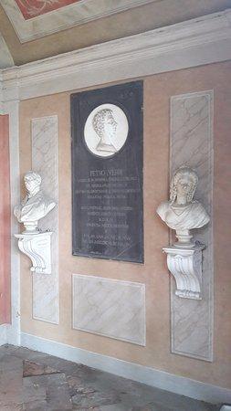 Santuario della Beata Vergine del Lazzaretto