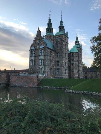 Rosenborg Castle: photo3.jpg