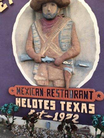 Helotes, Техас: photo0.jpg