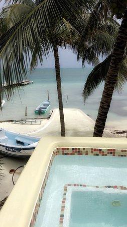 Seaside Cabanas: photo0.jpg