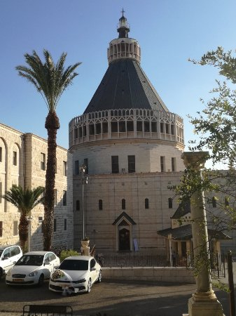 The Church of the Annunciation: IMG_20171022_163351_large.jpg