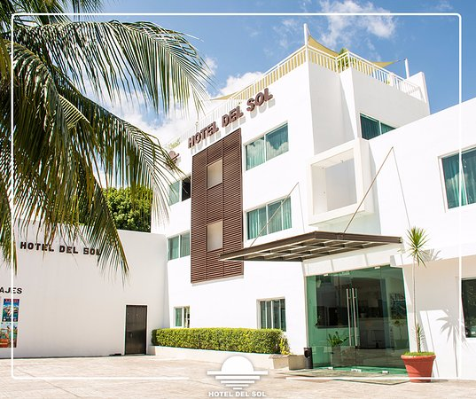 Trip Advisor San Francisco Hotel: All Ritmo Cancun Resort & Waterpark