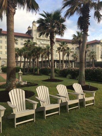 Hotel Galvez & Spa A Wyndham Grand Hotel: photo0.jpg