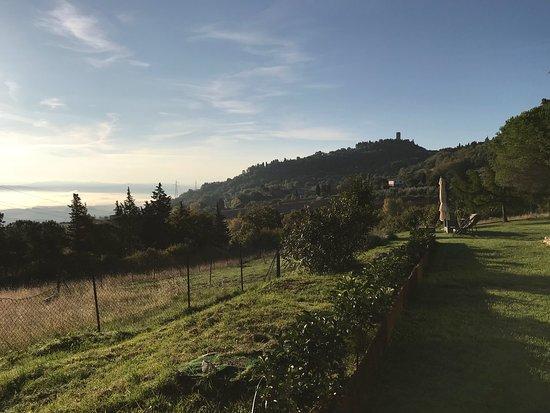 Montecatini Val di Cecina, Italia: photo1.jpg
