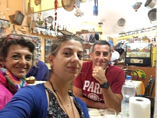 Trattoria Familiare da Michele & Jolanda: photo0.jpg
