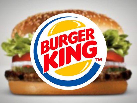 Burger king Nude Photos 33