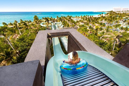 d16fcbaf7 THE BEACH AT ATLANTIS - Updated 2019 Prices   Resort Reviews  (Bahamas Paradise Island) - TripAdvisor