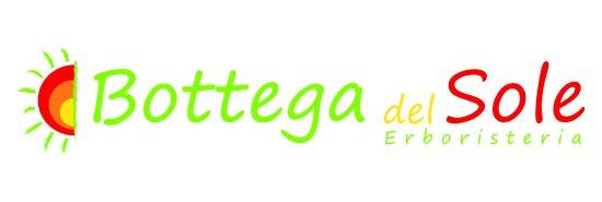 Vittoria, Italy: Nuovo Logo Bottega del Sole