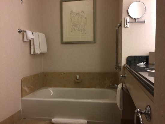 The Westin Palo Alto: photo0.jpg