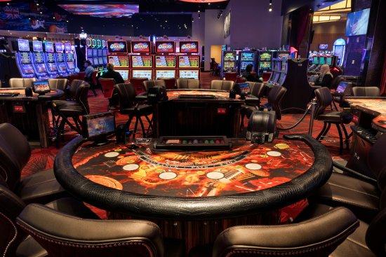 slots plus casino no deposit bonus codes october 2018