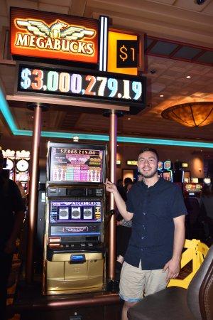 Winner casino review