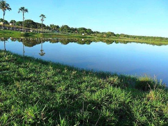 Formoso Minas Gerais fonte: media-cdn.tripadvisor.com