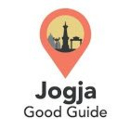 Jogja Good Guide