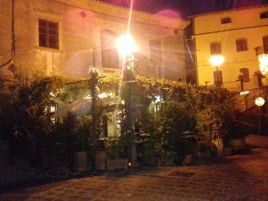 Savoca, إيطاليا: photo1.jpg