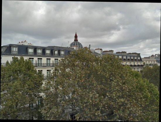 Hotel d'Argenson: 20171022_142046_Richtone(HDR)_large.jpg