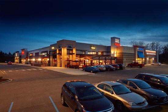 Strongsville, OH: SouthPark Mall is Northeast Ohio's largest retail destination!