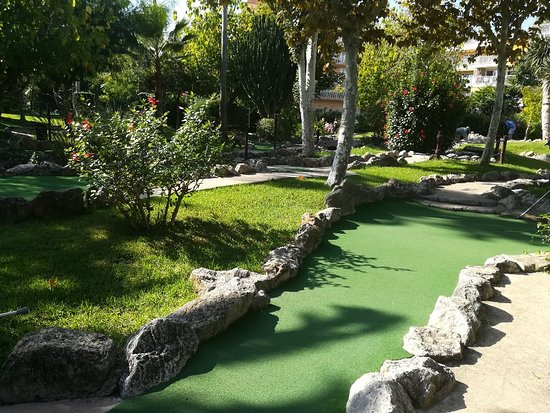 Golf Fantasia: IMG_20171017_115851_large.jpg