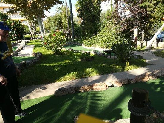 Golf Fantasia: IMG_20171017_115557_large.jpg