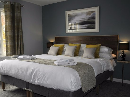 The Coach Hotel Coleshill Reviews