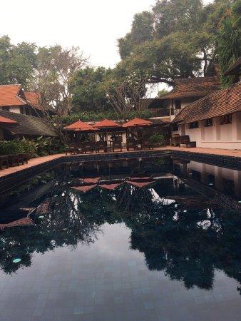 Tamarind Village Photo