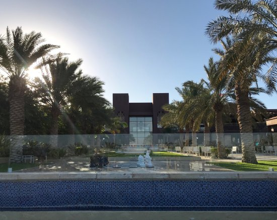 Movenpick Resort & Spa Tala Bay Aqaba: photo0.jpg