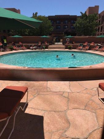 Hyatt Regency Tamaya Resort & Spa: photo2.jpg