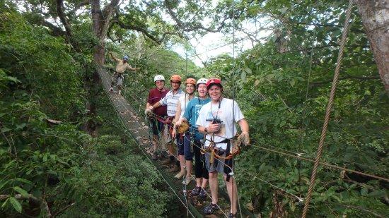 Artola, Kostaryka: photo0.jpg