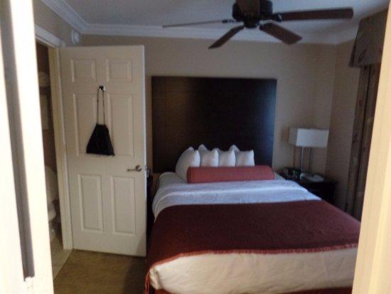 Best Western Premier Saratoga Resort Villas Photo