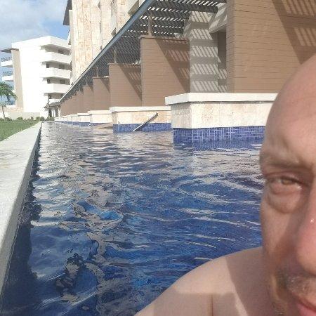 Cap Estate, เซนต์ลูเซีย: IMG_20171021_081344_600_large.jpg