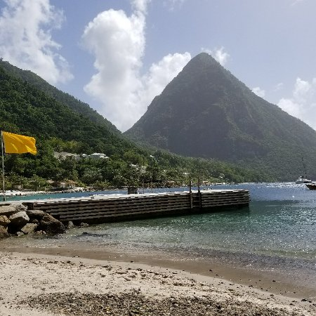 Cap Estate, St. Lucia: IMG_20171020_133253_283_large.jpg