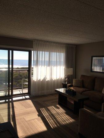 Windrift Resort Hotel : photo0.jpg