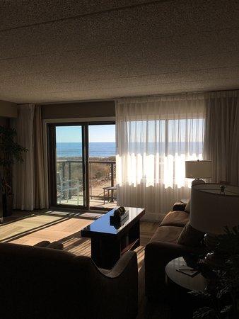 Windrift Resort Hotel: photo1.jpg