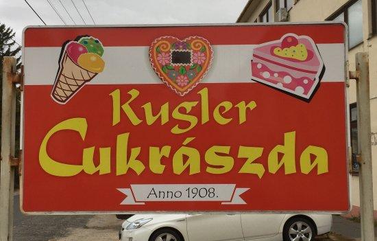 Csorna, Венгрия: photo0.jpg