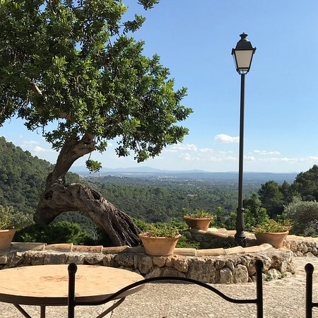 Binibona, Spain: photo0.jpg