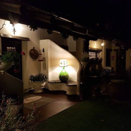 Vezzo, Ιταλία: IMG_20170923_221259_448_large.jpg