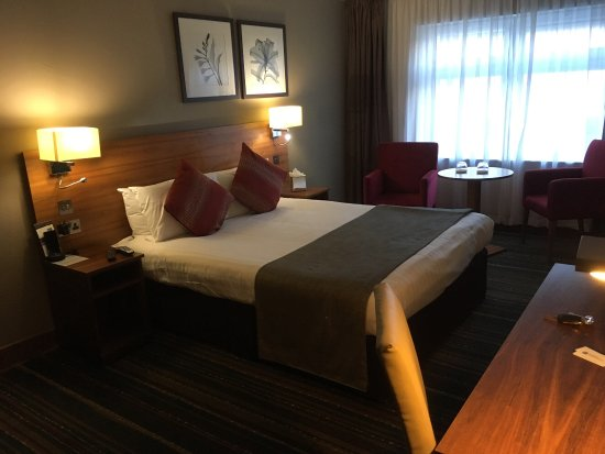 Best Western Palm Hotel: photo0.jpg